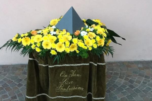 cremazioni3