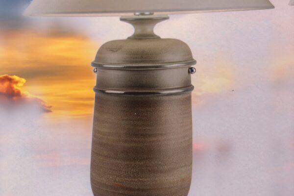 Urna lampada